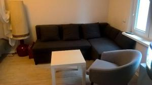Nice apartment on 3 Maja 13/5