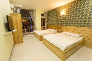 Thuan Hoa Hotel