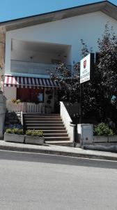 Hotel Leondoro - AbcAlberghi.com