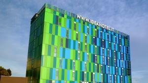 Idea Hotel Plus Savona - AbcAlberghi.com