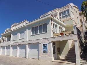 Apartments Dalmatinka