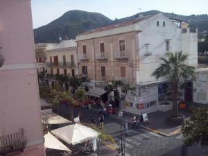 Casa Nunziatina - AbcAlberghi.com