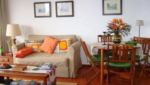 Apartamento Vila da Pinheira