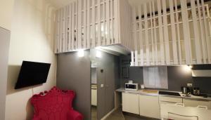 Italianway Apartments Eustachi