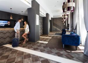 Hotel Catalonia Ronda (29 of 61)