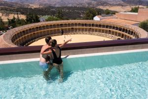 Hotel Catalonia Ronda (3 of 61)