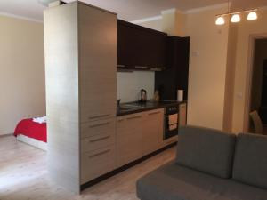 Apartments Villa Roma