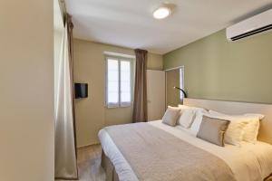 Residence Pidrinella