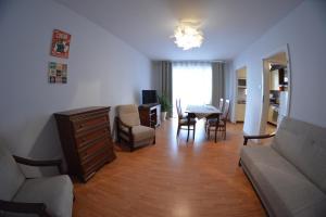 Royal Apartments - Apartamenty Jagiełły