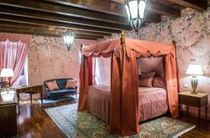 Casa Borsari Suite - AbcAlberghi.com