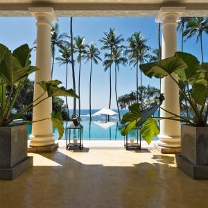Eraeliya Villas & Gardens (1 of 26)