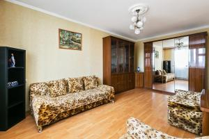 Apartment Nice Ulitsa 1905 Goda