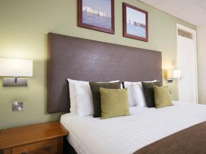 Sandbanks Hotel (4 of 44)