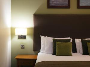 Sandbanks Hotel (19 of 44)