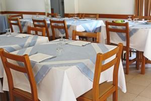 Hotel Montefiore - AbcAlberghi.com
