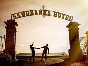 Sandbanks Hotel (13 of 44)