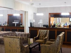 Sandbanks Hotel (16 of 44)