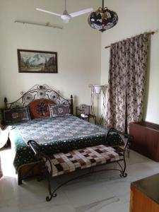 Auberges de jeunesse - Roopkatha Hotels & Resorts Cossimbazar Palace