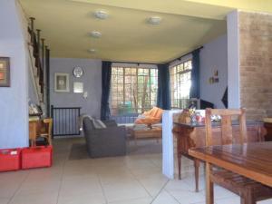 Clover Cottage - Bulawayo