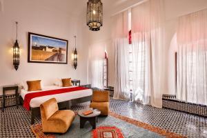 Hotel and Spa Riad Dar Bensouda (2 of 56)