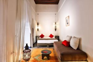 Hotel and Spa Riad Dar Bensouda (22 of 56)