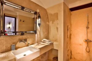 Hotel and Spa Riad Dar Bensouda (23 of 56)