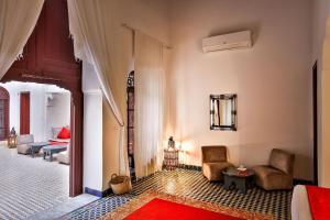 Hotel and Spa Riad Dar Bensouda (24 of 56)