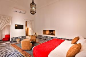 Hotel and Spa Riad Dar Bensouda (25 of 56)