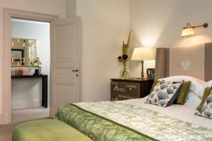 Hotel De Russie (3 of 124)