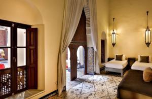 Hotel and Spa Riad Dar Bensouda (20 of 56)