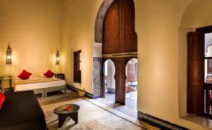 Hotel and Spa Riad Dar Bensouda (21 of 56)