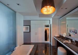 Hotel Beaux Arts Miami (27 of 45)