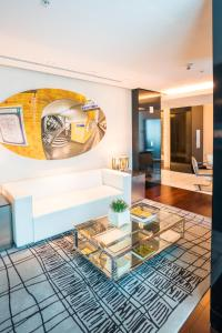 Hotel Beaux Arts Miami (26 of 45)