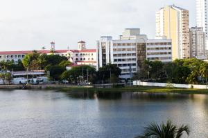 Apartamentos Cartagena 2