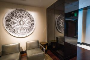 Hotel Beaux Arts Miami (10 of 45)