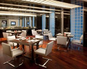 Hotel Beaux Arts Miami (17 of 45)