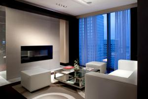 Hotel Beaux Arts Miami (18 of 49)