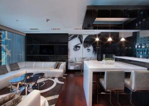 Hotel Beaux Arts Miami (23 of 49)