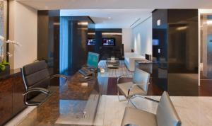 Hotel Beaux Arts Miami (20 of 49)