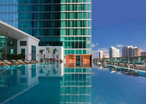 Hotel Beaux Arts Miami (19 of 49)