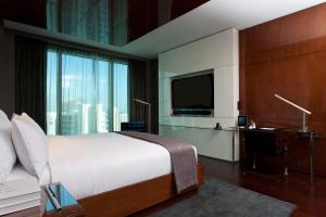 Hotel Beaux Arts Miami (16 of 49)