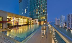 Hotel Beaux Arts Miami (17 of 49)