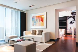 Hotel Beaux Arts Miami (4 of 45)