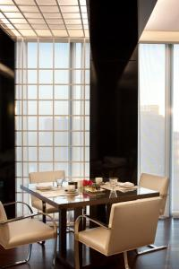 Hotel Beaux Arts Miami (30 of 45)