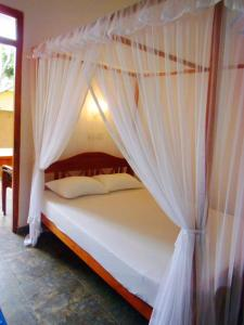 Hopson Resort, Apartmány  Unawatuna - big - 244