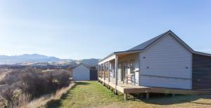 Shotover Country Cottages - Hotel - Queenstown