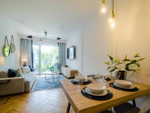 Dwie Sosny Premium Apartment