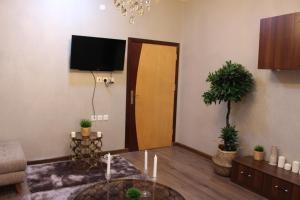 Guest House, Apartmánové hotely  Yanbu - big - 3