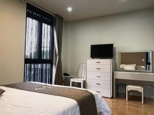 F & F Hotel, Hotely  Hai Phong - big - 13