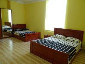 Отель Blue Star, Уреки